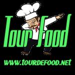 https://www.tourdefood.net/